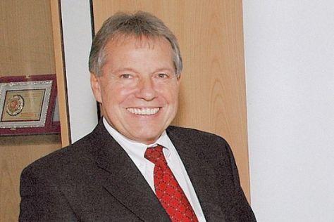 Skandal um Klaus Volkert