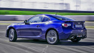 Gebrauchte Sportwagen: TT, Z4, Mustang & Co