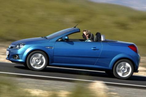 Opel-Reisetipps als Download