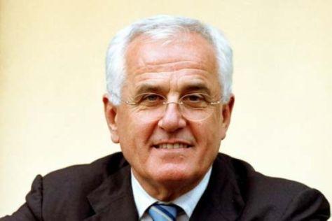 Skandal um Peter Hartz