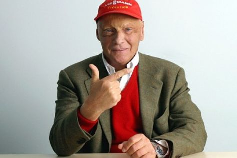 Niki-Lauda-Kolumne