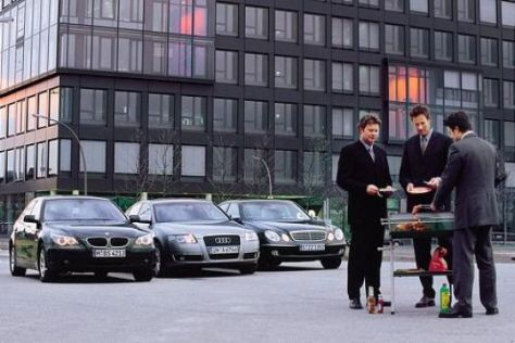 Steuerstreit in der SPD