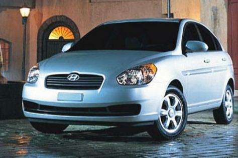 Neuer Kompakter von Hyundai