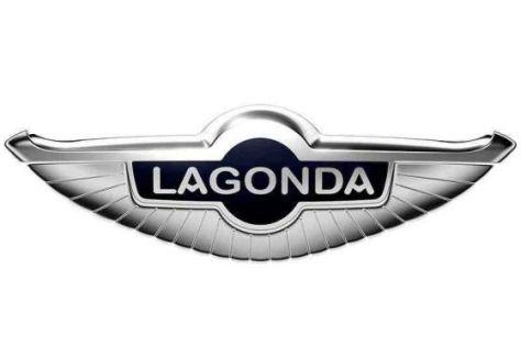 Aston Martin lässt die Marke Lagonda wiederauferstehen.