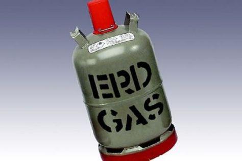 Am 4. Oktober ist Erdgasfahrertag in Wiesbaden.