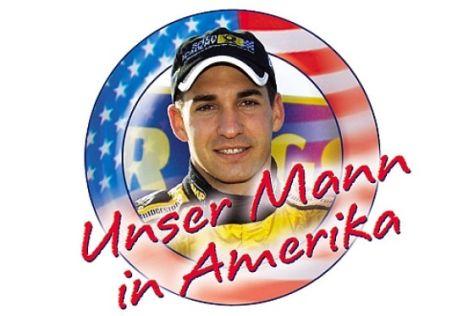 US-ChampCar-Serie 2005