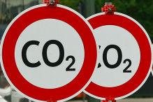 Wer ist hier der Umweltsünder?
