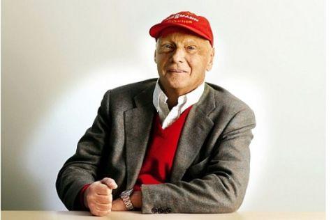 Die-Niki-Lauda-Kolumne