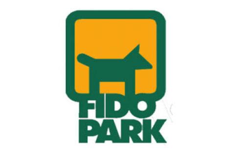 An italienischen Autobahnraststätten gibt's jetzt spezielle Hundeplätze.