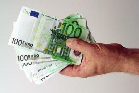 Fahr&Spar, Teil 2: Steuern sparen