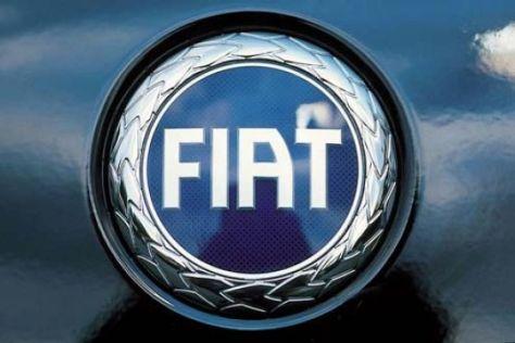 Fiat-Gebrauchtwagenaktion