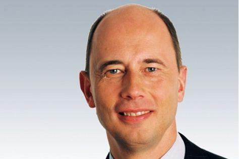SPD gibt neue Ministerposten bekannt