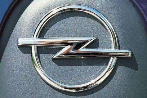 Opel-48-Stunden-Aktion