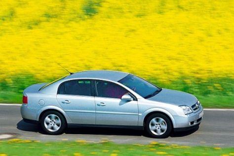 Serie Fahr&Spar: Biodiesel