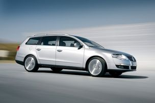Audi 80 б4 2.0 mono welches Benzin