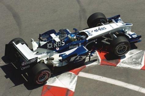 Neues Formel-1-Team