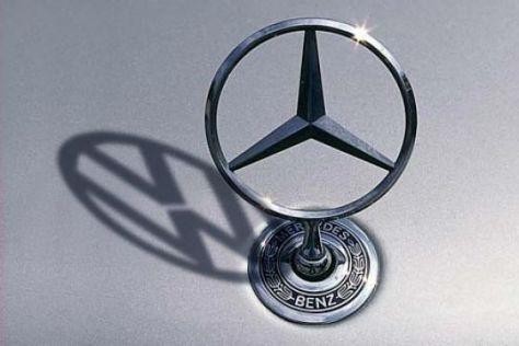 Mercedes Stern