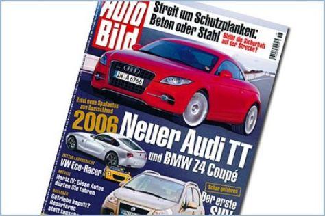 AUTO BILD 48/2005