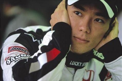 Formel-1-Saison 2006