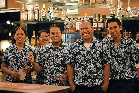 4x4 Tour auf Bali
