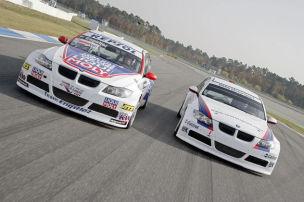 BMW-Werksgarantie
