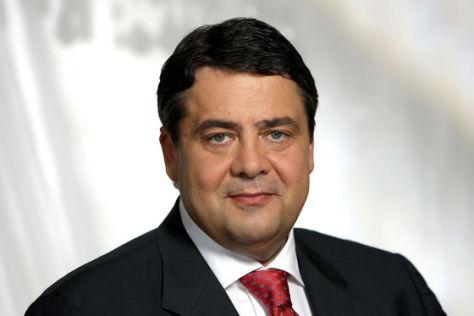 Konjunkturprogramm 2009