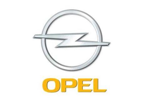 Opel-Bilanz 2005