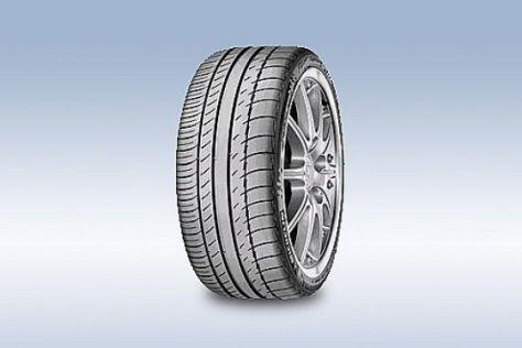 Rückruf Michelin Pilot Sport