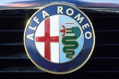 Alfa Romeo Garantiepaket