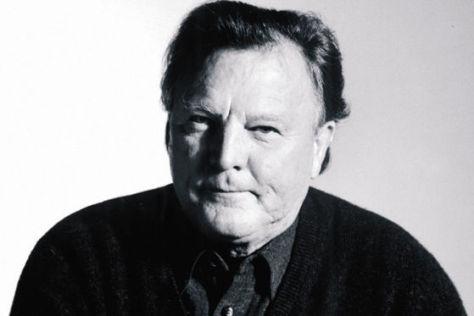 Werner Butter