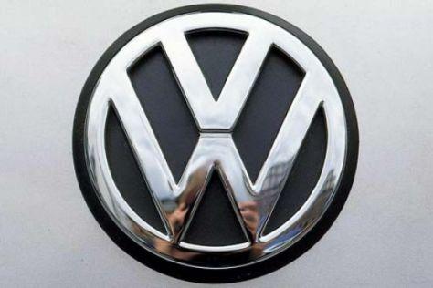 VW-Aufsichtsrat