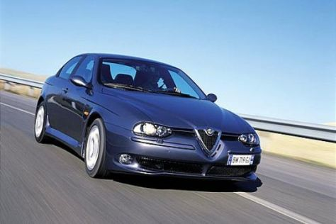 Fiat senkt Reparaturkosten