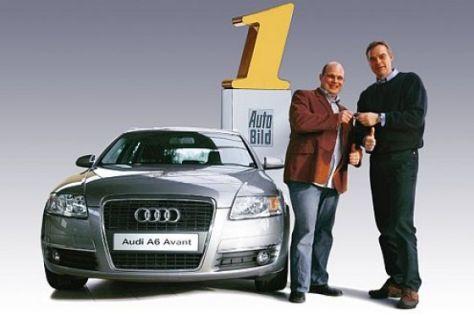 Auto1 von Deutschland 2006