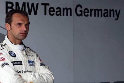 Jörg Müller verspricht sich von KERS mehr Überholmanöver in der Formel 1