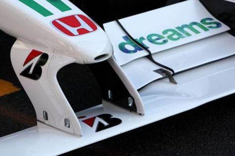 Die Zukunft des bisherigen Honda-Werksteams soll sich bald entscheiden