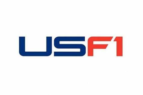 Das USF1-Team will als rein amerikanische Mannschaft auftreten