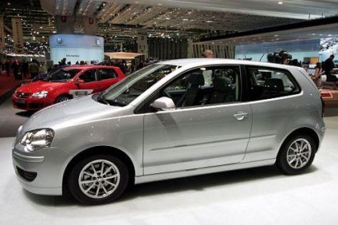 Volkswagens Zukunftsstrategie