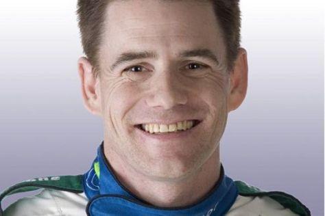 Indy Racing League 2006