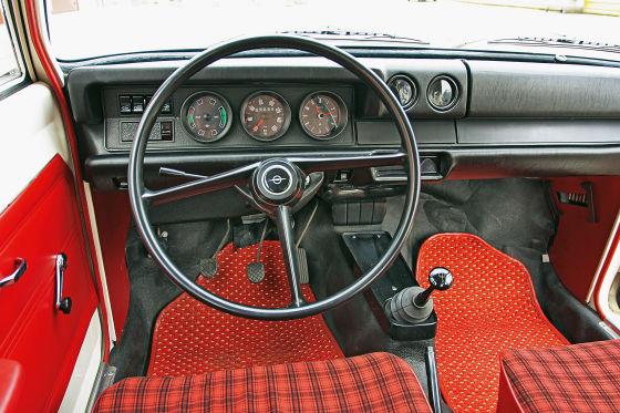 [Pilt: Opel-Kadett-B-560x373-92c93a6d2d8175ad.jpg]