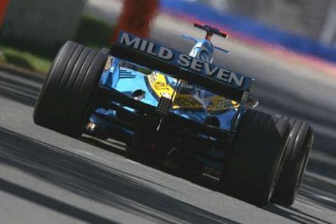 GP von Australien 2006