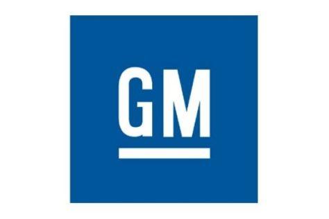 GM verkauft Finanzsparte