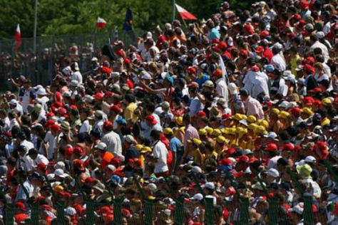 Formel-1-Saison 2009