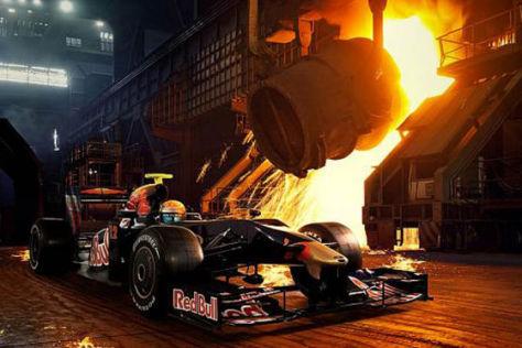 Formel-1-Saison 2009, Toro Rosso STR4