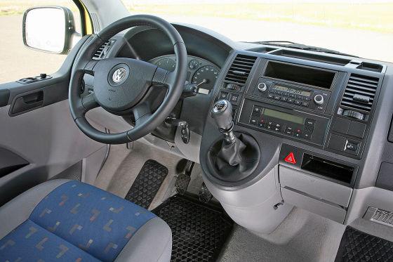 VW zeigt auf der AMI Leipzig 2009 den California Beach Cape2Cape.