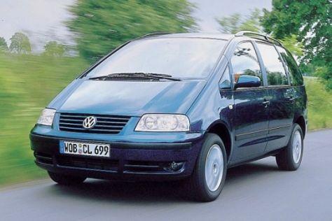Rückruf VW, Seat, Ford