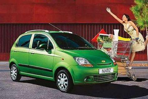 Ikea-Gutscheine bei Chevrolet