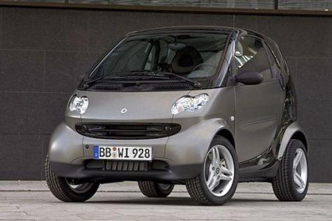 "AUTO BILD ""For Twenty"", 14. Serie"