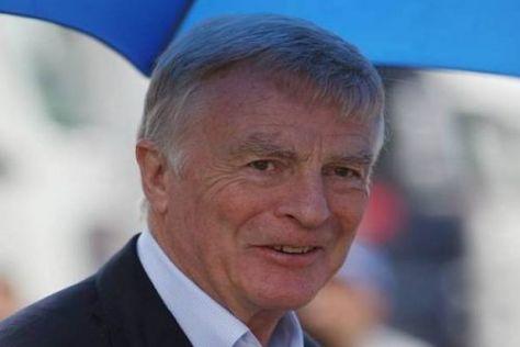 Max Mosley hat zu den brennenden Themen der WRC Stellung genommen