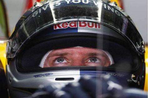 """Marc Surer traut Sebastian Vettel 2009 weitere Siege zu: """"Das Auto funktioniert"""""""