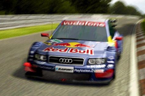 24h-Rennen 2006